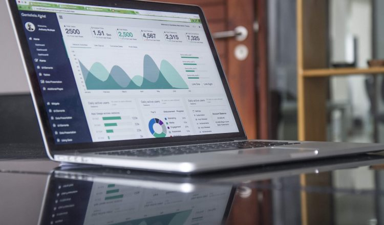 Impress Your Clients with these White Label PPC Statistics
