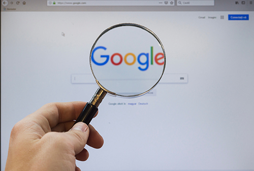 How to Check Your Google Rankings – A Detailed Guide
