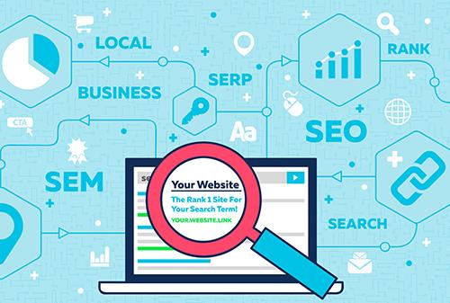 This Week's Digital Marketing Updates: Google News, WordPress, & More!