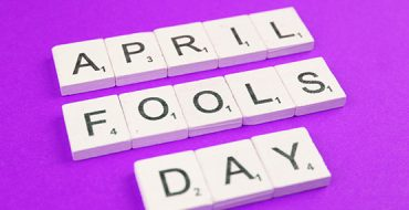 Digital Marketing News & Updates for the First Week of April