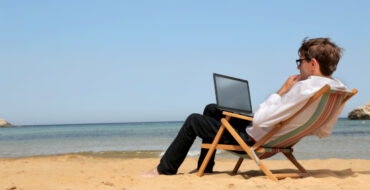 Mark the Summer Solstice with Some Social Media Marketing Tips & Updates